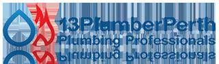 Plumbing Perth